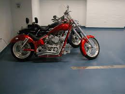 garage floor paint epoxy coatings increase the value your home while also reducing headache caused regular garage maintenance adding epoxy coating floor