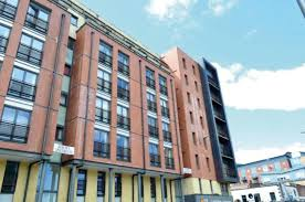 3 Bedroom Flat Glasgow City Centre 2 Bedroom Flat For Sale In Howard Street Flat 3 4 City Centre