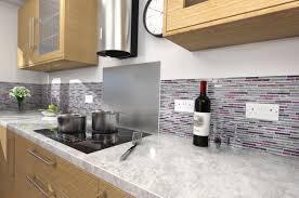 kitchen mosaic tiles ideas kithen design ideas ideas glass mosaic tile backsplash home design