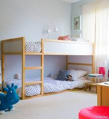 chambre japonaise ikea chambre japonaise ikea marseille 19 chemicalconsultants us