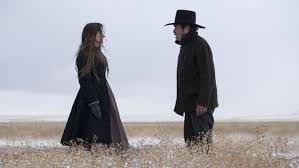 best new western movies 2017 top netflix u0026 cinema u2022 the vore