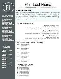 free creative resume templates free creative resume templates indesign trendy word template sle