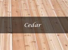 working mans lumber yard boards and beams farifield nj wide