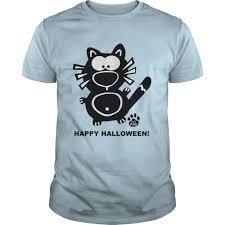 funny halloween shirts funny