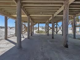 muldoon beach house gulf shores gulf homeaway gulf shores