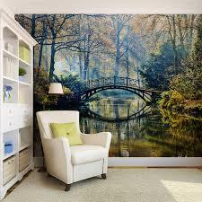 Fototapete Wohnzimmer Modern Fototapete überlegt Und Romantisch Fototapete Günstig Fototapeten