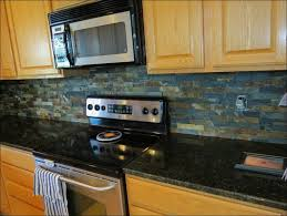 green glass backsplashes for kitchens kitchen blue glass backsplash kitchen glass subway tile kitchen