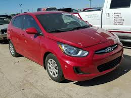 2012 hyundai accent gls for sale kmhct5ae3cu015371 2012 hyundai accent gls on sale in in
