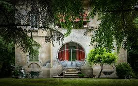 Art Deco House Designs Art Deco House Style House Interior