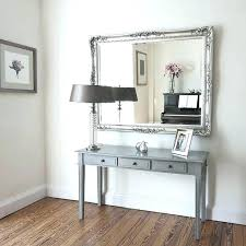 mirror cabinet tv cover cabinet tv cover grant antiqued mirror cover mirror cabinet tv cover