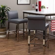 bar stools bar stools overstock polynesian stool from