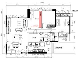 part 87 10 000 floor u0026 room plan pictures