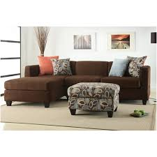 Used Sectional Sofa For Sale furniture home fascinating gray sectional sofa for sale 16 for