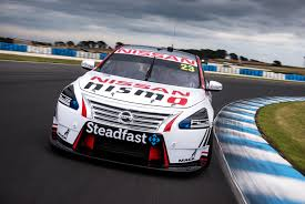 nissan australia technical support nissan competing in 14 championships with 34 drivers defending 9