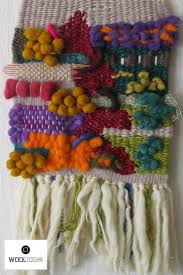 Tapestry Meaning In Tamil Boho by 328 Best Handmade Weavings Images On Pinterest Wall Hangings