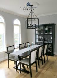 dining room colors benjamin moore the best benjamin moore paint colours for a south facing exposure room