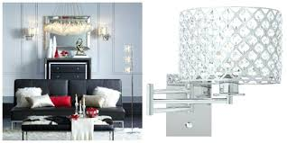 home interiors gifts inc website home interior wall sconces kerrylifeeducation com