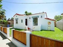 spanish home style with garage spanish home style design gallery