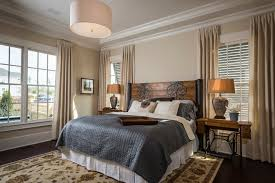 Washable Rugs Glorious Machine Washable Rugs Decorating Ideas Gallery In Bedroom