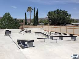 Shane ONeill Backyard Skatepark California Skateparks - Backyard skatepark designs