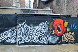 finding wall space in little village south side weekly graffiti2 emilianoburrdimauro