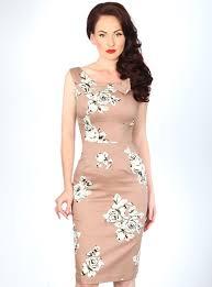 fitted dresses saula 03 tpros