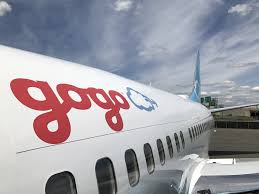 Is Flight On Netflix by I Tested Gogo U0027s In Flight Wi Fi Of The Future And Said Goodbye To