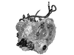 bmw transmissions amazing remanufactured bmw transmissions 11 u140 png how about