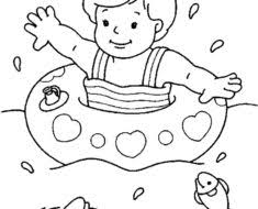 halloween coloring pages mickey mouse farainsabina