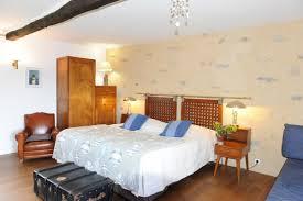 chambre d hote golfe du morbihan vue mer chambre d hôtes de charme talvern ref 56g56237 à landevant