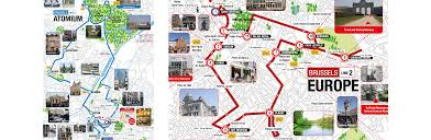 Brussels Map Of Europe by London To Brussels Tour U0026 Day Trip Golden Tours