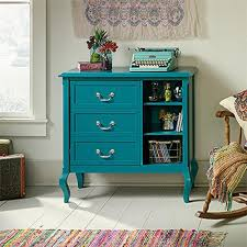 Home Office Storage by Sauder Home Office Storage Home Office Furniture The Home Depot