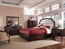 Art Coronado Bedroom Set by A R T Furniture