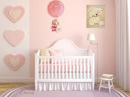 luminaire chambre bebe fille luminaire chambre bebe fille lertloy com