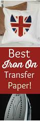 best 25 transfer paper ideas on pinterest paper transfer to