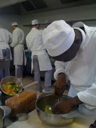 onisep cuisine cap cuisine session 2012 lycée la tour du mail