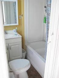 bathroom design help bathroom design x bathroom remodel ud help kitchen u bath