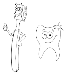 elegant dentist coloring pages 49 remodel picture coloring