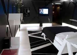 cool mens room ideas young men bedroom colors awesome men s
