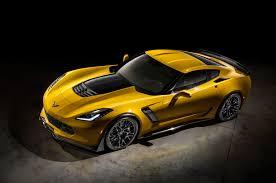cost of 2015 corvette z06 2015 chevrolet corvette z06 fetches 1 million at auction