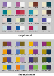 two color combinations best two color combinations best two color combinations