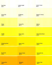 Color Palette Yellow by Decorating Best Exterior House Paint Color Combinations Custom