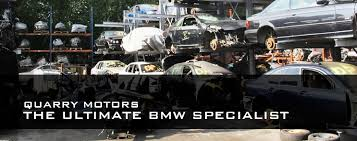 used bmw car parts quarry motors bmw breakers used bmw parts spares
