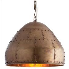 Nautical Outdoor Post Lighting by Architecture Magnificent Basket Pendant Light Bloom Pendant