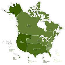 map of canada by province about us the jesuits
