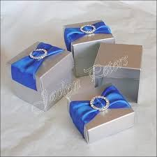 wedding party favor boxes 21 best wedding favors images on wedding ideas party
