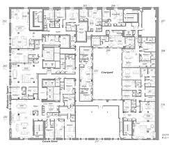 Second Floor Plans Estates At Parc Philadelphia New Condos In Philadelphia Pa