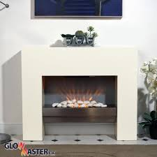 best wall mounted fireplaces electric best wall mounted electric fireplace popular home design amazing