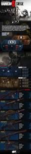 8 best tc u0027s ghost recon wildlands images on pinterest game art