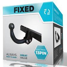 nissan almera air cond filter trailers u0026 towing car accessories vehicle parts u0026 accessories